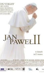 Jan paweł ii online / Pope john paul ii online (2005)   Kinomaniak.pl