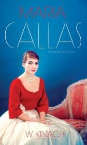 Maria callas online / Maria by callas online (2017) | Kinomaniak.pl