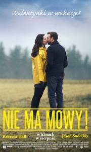 Nie ma mowy! online / Tumbledown online (2015) | Kinomaniak.pl