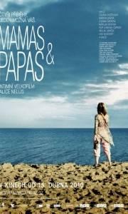 Mamas & papas online (2010) | Kinomaniak.pl