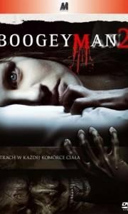 Boogeyman 2 online (2007) | Kinomaniak.pl