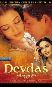 Devdas online (2002) | Kinomaniak.pl