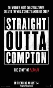 Straight outta compton online (2015) | Kinomaniak.pl