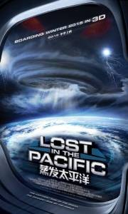Lost in the pacific online (2015) | Kinomaniak.pl