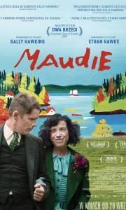 Maudie online (2016) | Kinomaniak.pl