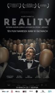 Reality online / Réalité online (2014) | Kinomaniak.pl