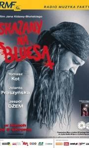 Skazany na bluesa online (2005) | Kinomaniak.pl
