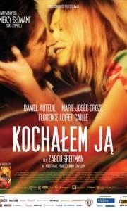 Kochałem ją online / Je l'aimais online (2008) | Kinomaniak.pl