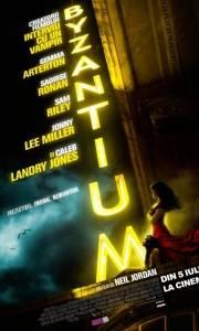 Byzantium online (2012) | Kinomaniak.pl