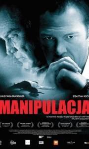 Manipulacja online / Manipulation online (2011) | Kinomaniak.pl