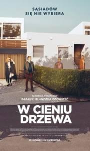 W cieniu drzewa online / Undir trénu online (2017) | Kinomaniak.pl