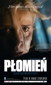 Płomień online / Blast, a online (2014) | Kinomaniak.pl