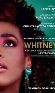 Whitney online (2018) | Kinomaniak.pl