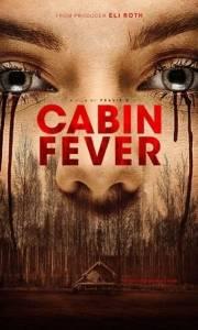Cabin fever online (2016) | Kinomaniak.pl