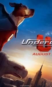 Underdog online (2007) | Kinomaniak.pl