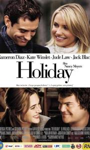 Holiday online / Holiday, the online (2006) | Kinomaniak.pl
