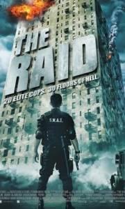 Raid online / Raid, the online (2011) | Kinomaniak.pl