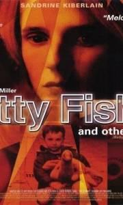 Betty fisher i inne historie online / Betty fisher et autres histoires online (2001) | Kinomaniak.pl