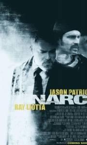 Na tropie zła online / Narc online (2002) | Kinomaniak.pl