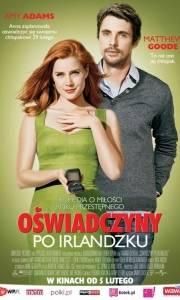 Oświadczyny po irlandzku online / Leap year online (2010) | Kinomaniak.pl