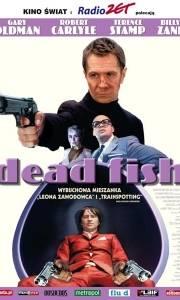 Dead fish online (2004) | Kinomaniak.pl