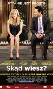 Skąd wieszś online / How do you know online (2010) | Kinomaniak.pl