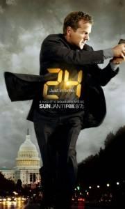 24 godziny online / 24 online (2001-) | Kinomaniak.pl