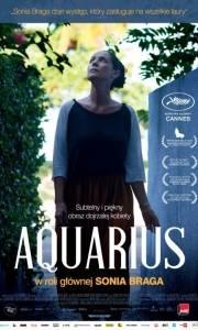 Aquarius online (2016) | Kinomaniak.pl