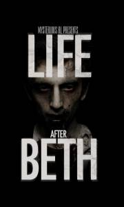Life after beth online (2014) | Kinomaniak.pl