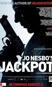 Jackpot online / Arme riddere online (2011) | Kinomaniak.pl