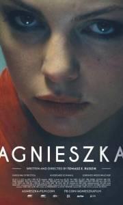 Agnieszka online (2014) | Kinomaniak.pl