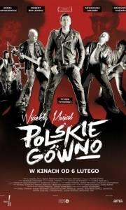 Polskie gówno online (2014) | Kinomaniak.pl
