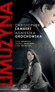 Kierowca online / Limousine online (2008) | Kinomaniak.pl