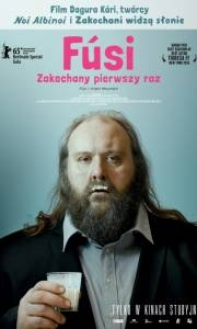Fúsi online (2015) | Kinomaniak.pl