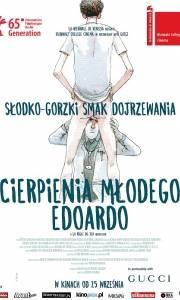 Cierpienia młodego edoardo online / Short skin online (2014) | Kinomaniak.pl