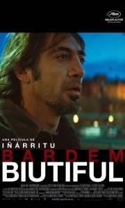 Biutiful online (2010) | Kinomaniak.pl