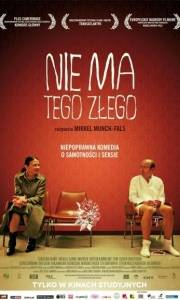 Nie ma tego złego online / Smukke mennesker online (2010) | Kinomaniak.pl