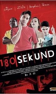 180 sekund online (2012) | Kinomaniak.pl