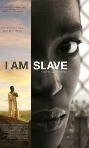 Niewolnica online / I am slave online (2010) | Kinomaniak.pl