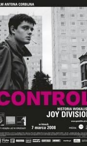 Control online (2007) | Kinomaniak.pl