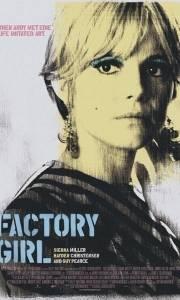 Factory girl online (2006)   Kinomaniak.pl