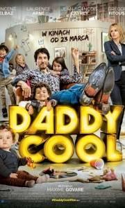 Daddy cool online (2017) | Kinomaniak.pl