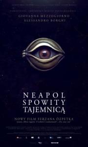 Neapol spowity tajemnicą online / Napoli velata online (2017) | Kinomaniak.pl