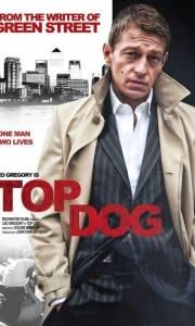 Top dog online (2014) | Kinomaniak.pl