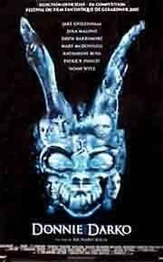 Donnie darko online (2001) | Kinomaniak.pl