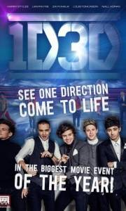 One direction: this is us online / This is us online (2013) | Kinomaniak.pl