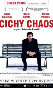 Cichy chaos online / Caos calmo online (2008) | Kinomaniak.pl