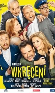 Wkręceni online (2014) | Kinomaniak.pl