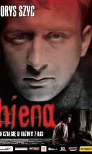Hiena online (2006) | Kinomaniak.pl