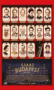 Grand budapest hotel online / Grand budapest hotel, the online (2014) | Kinomaniak.pl